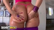 """<h1 class=""""widget-title""""> Porn Videos: 100% Free  Sex Movies in HD and Mobile XXX - RedTube</h1>"""